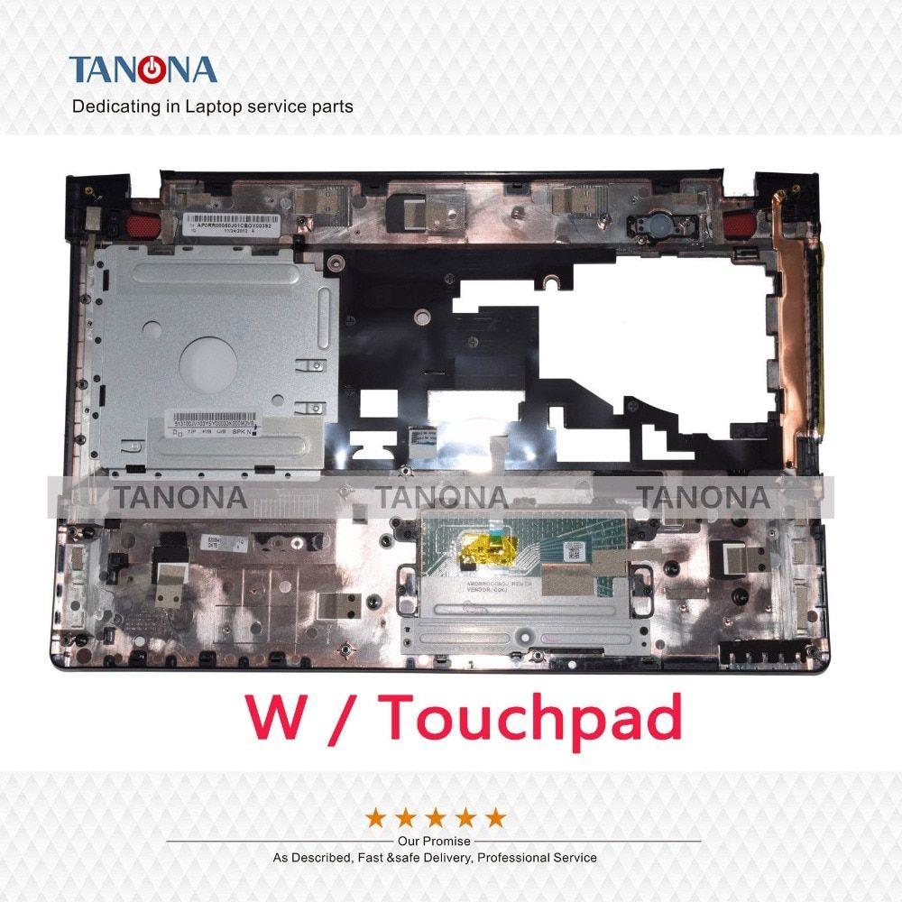 Original New For Lenovo Ideapad Y500 Y510 Y510P Laptop
