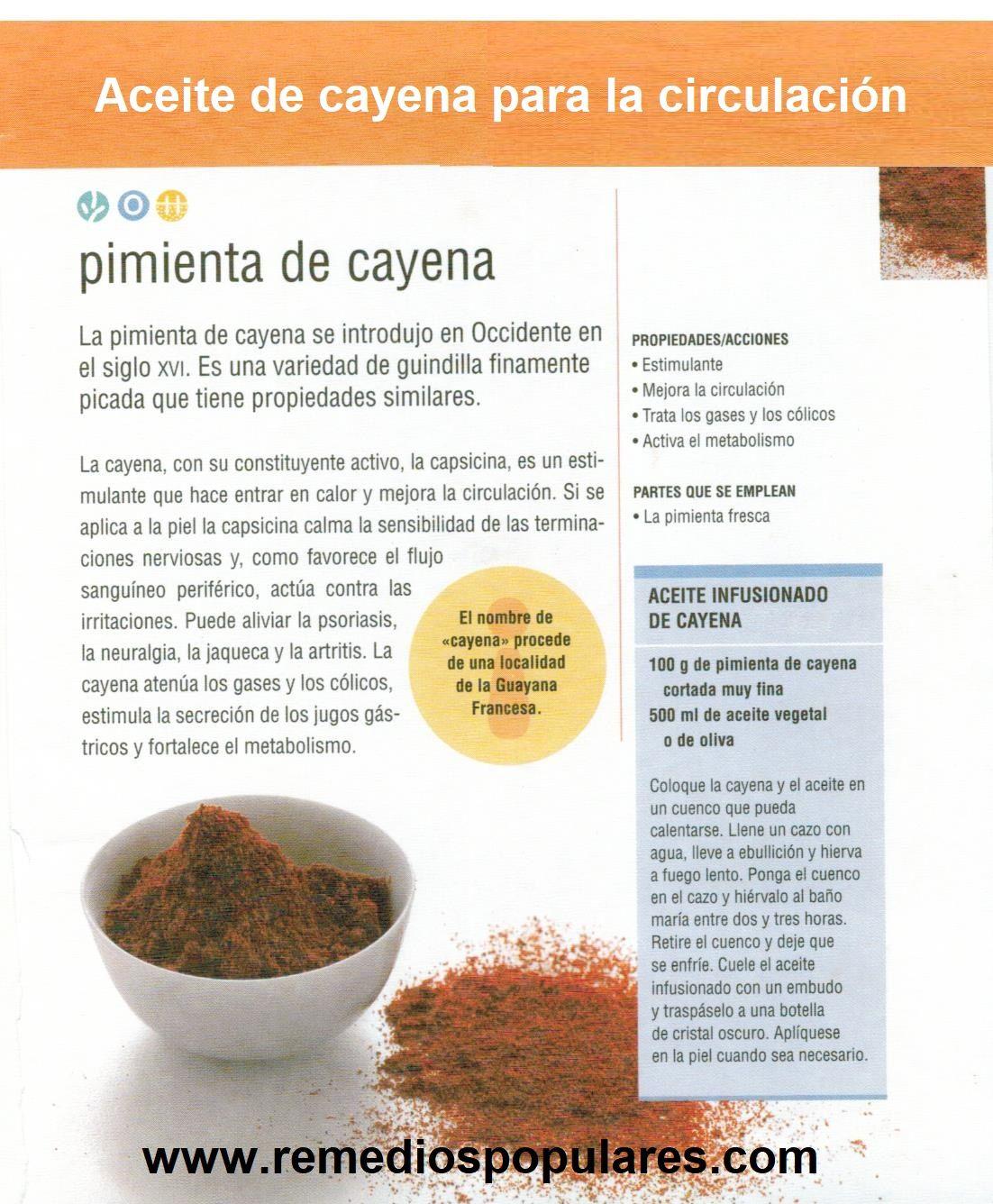 Aceite De Cayena Para La Circulación Food Fruit Cantaloupe