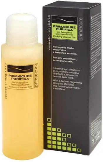 مقشر احماض فواكه افضل نوع وسعره طريقة عمله منزليا مكوناته Shampoo Bottle Fruit Acids Shampoo