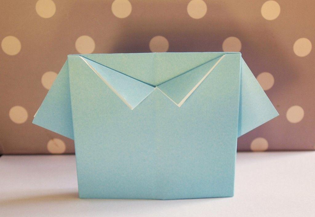 vous cherchez une enveloppe originale pour un faire part ou une invitation ne chercher plus. Black Bedroom Furniture Sets. Home Design Ideas