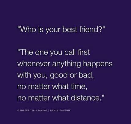 Birthday quotes for best friend guy bffs 47 Best ideas