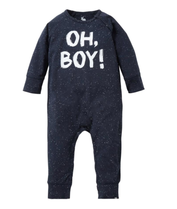 5857ae261d4b24 newborn baby boxpak Balou | Babyfashion - Mouwen, Blauw en Babykleding