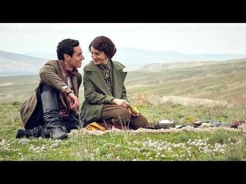 Ali And Nino Soundtrack By Dario Marianelli Youtube Sundance Film Festival Best Historical Dramas Historical Film