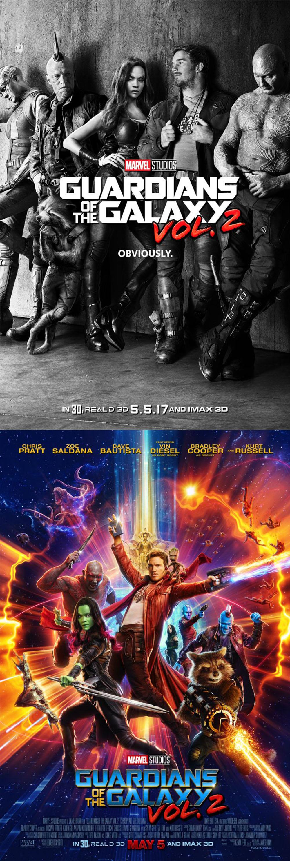 guardian top movies