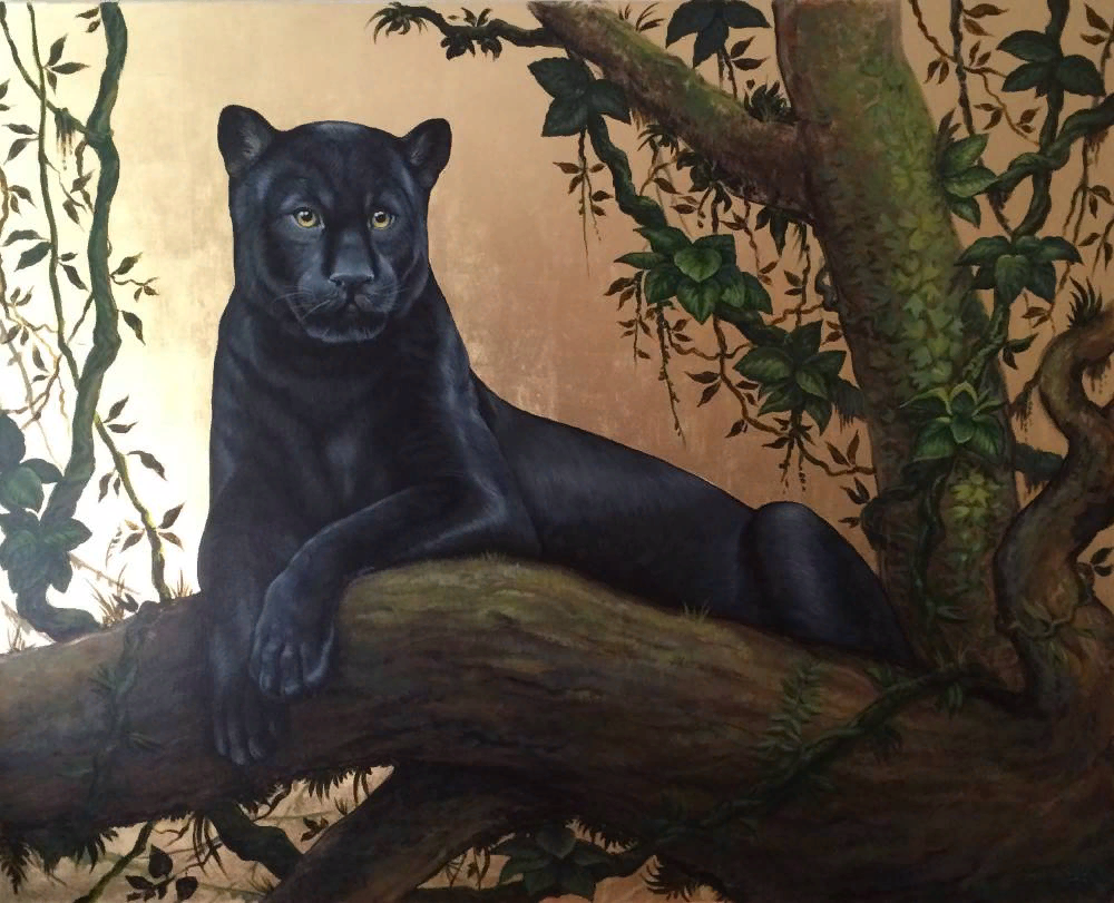 запросу рисунки пантер картинки яблочным