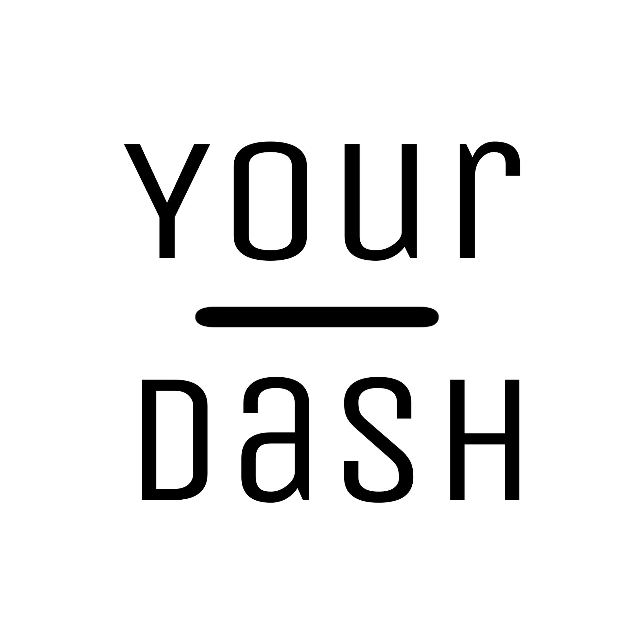 It S Not The Beginning Or The End That Counts Everything Is All About The Dash In The Middle Whatwillyourdashsay Choo Choose Your Path Empowerment Sayings