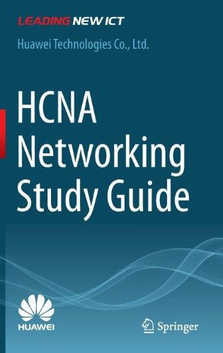 Hcna Networking Study Guide Networking Interview Questions