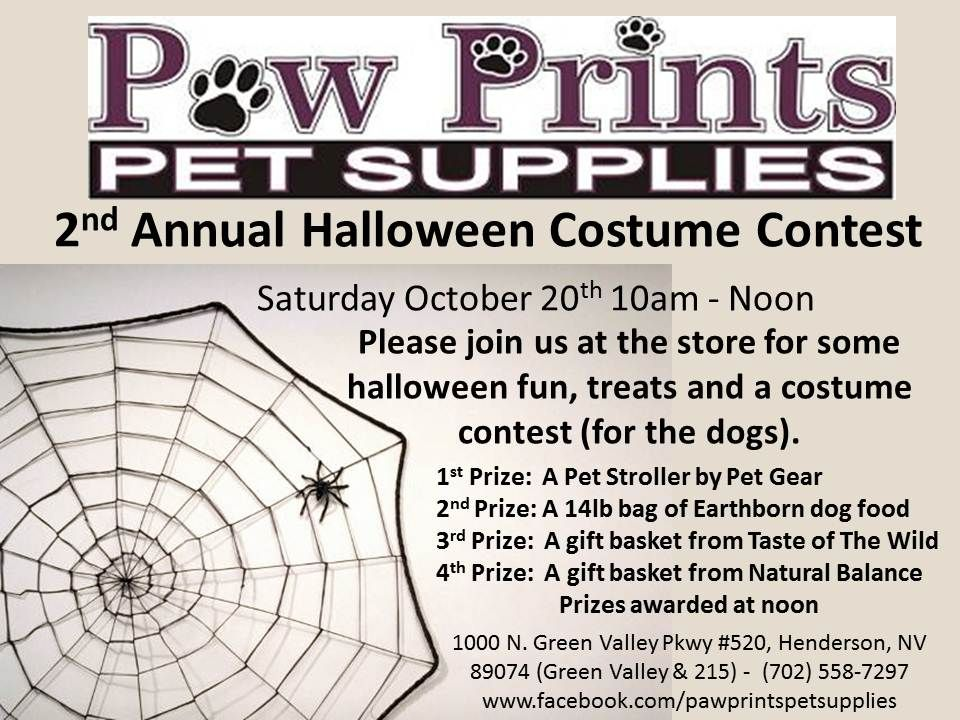 costume contest award template - Buscar con Google Halloween - award template