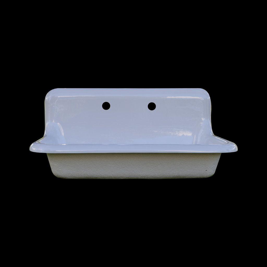 NEW! Model #SB3018 | NBI Drainboard Sinks | Kitchen | Pinterest ...