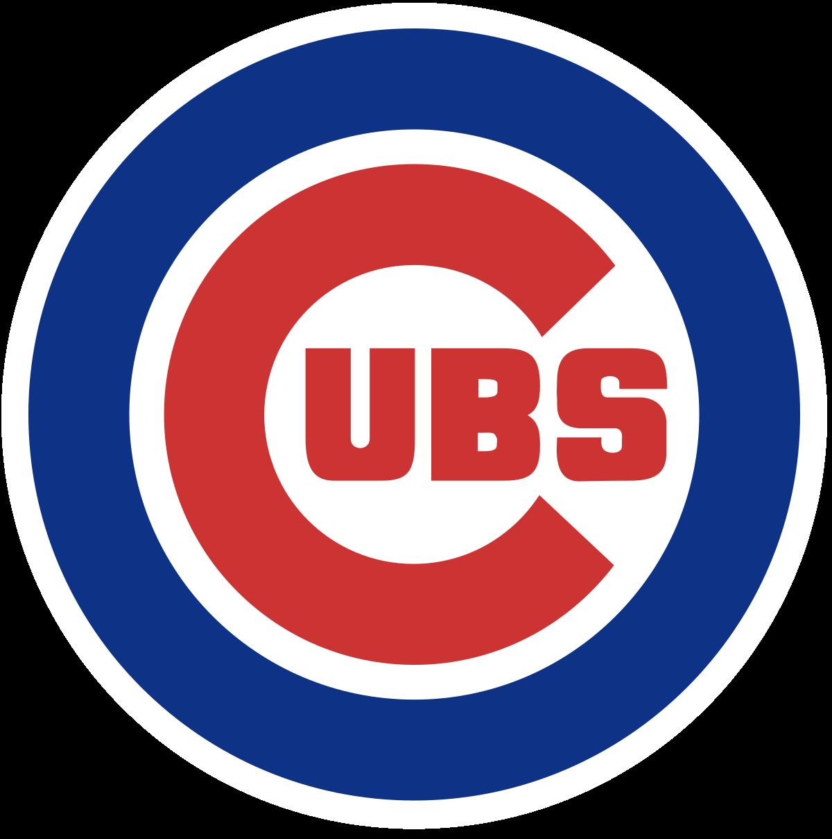 Chicago Cubs Logo Png Image Chicago Cubs Logo Chicago Cubs Baseball Chicago Cubs
