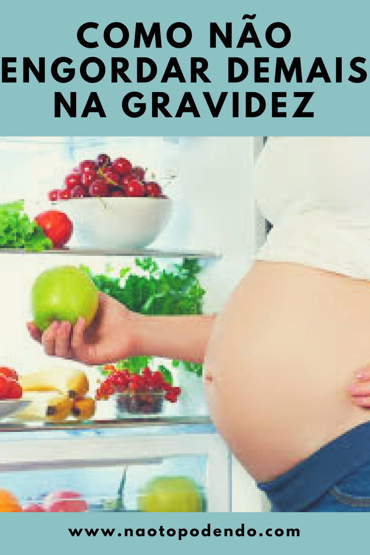 como no engordar en el segundo embarazo