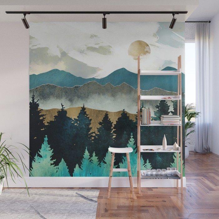 Espagnol Decor Archite Craft Decora La Maison