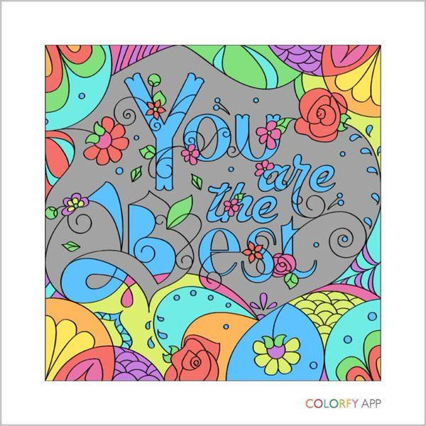 embedded image permalink coloring books rugs