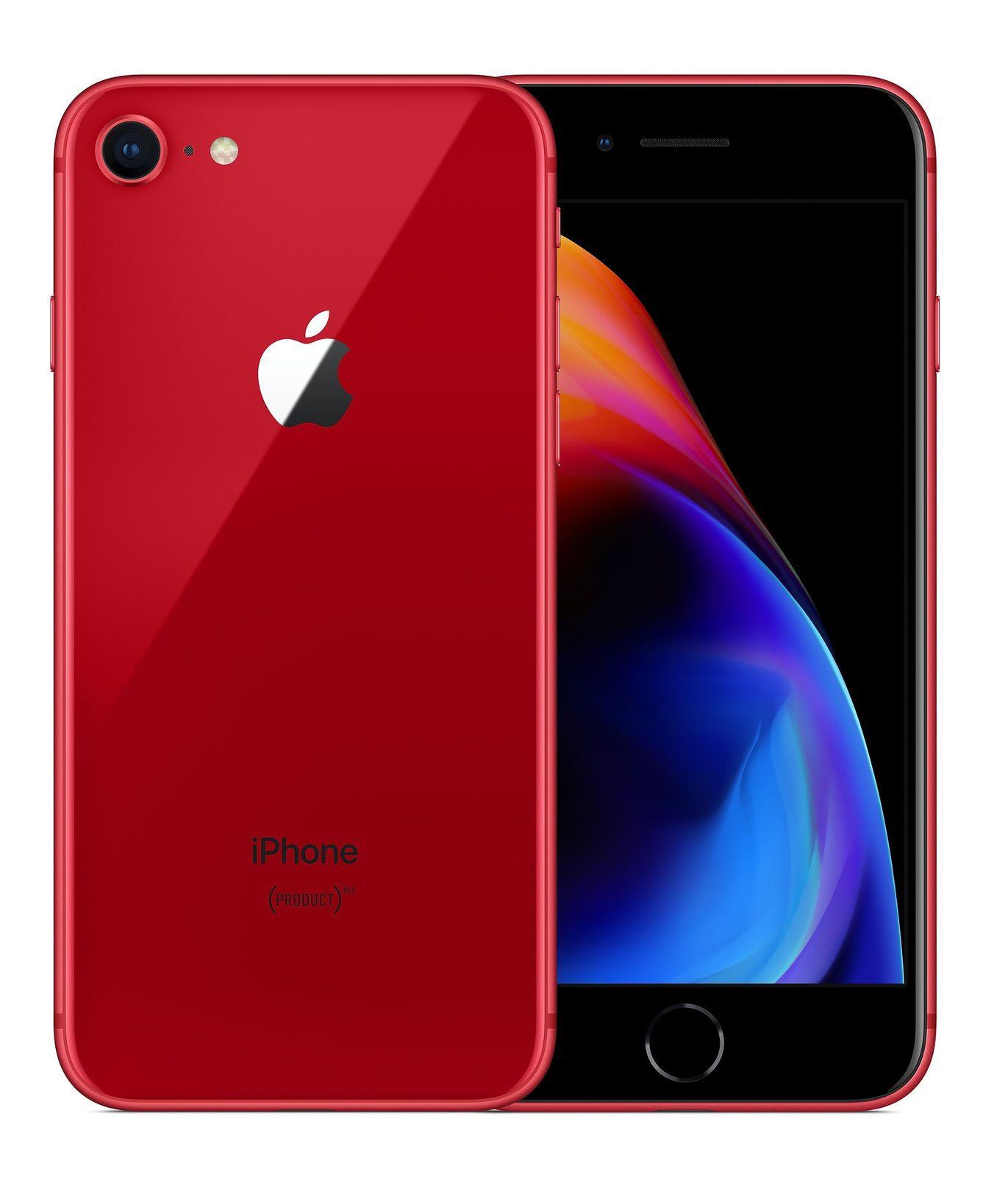 Mint Apple Iphone 8 64gb 256gb At T H20 Cricket Gsm Warranty 2019 Ebay Iphone Apple Iphone Apple Phone
