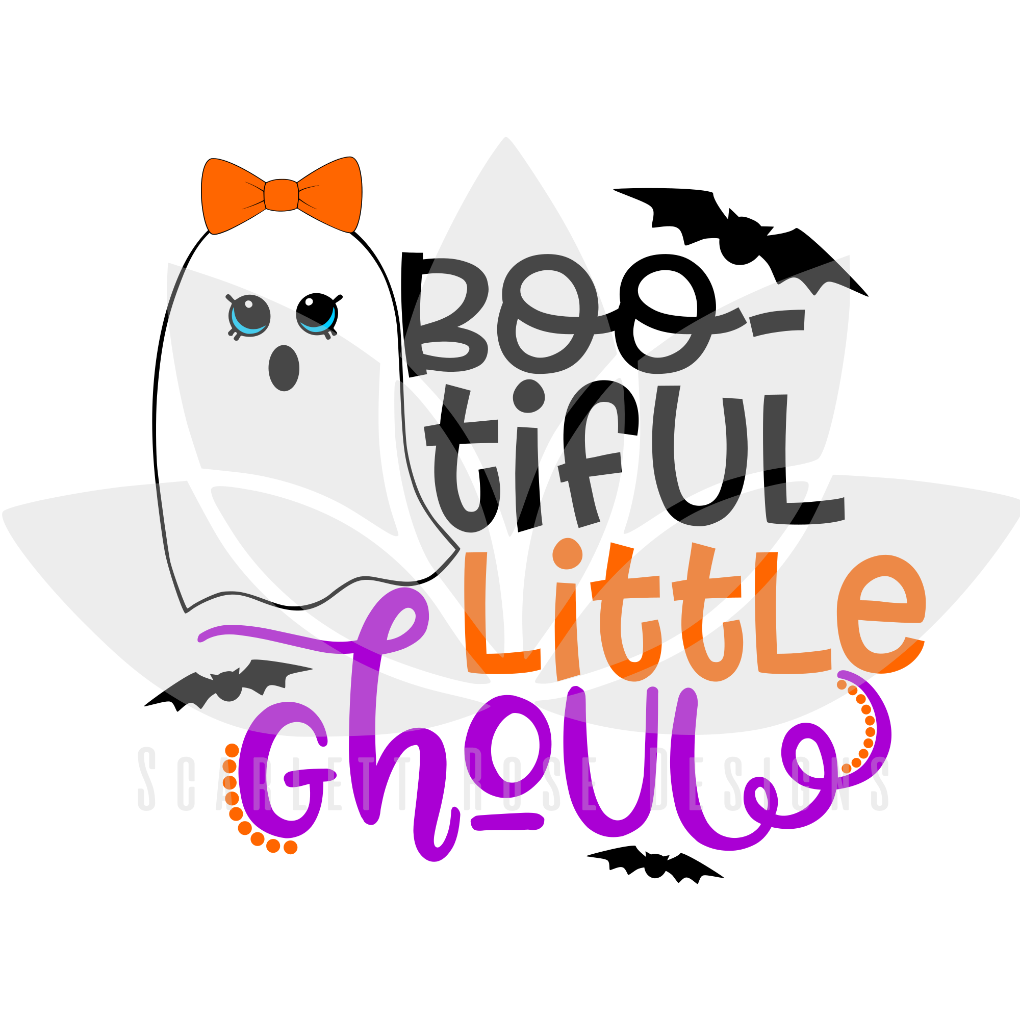 Ghost Free Svg Google Search Cricut Halloween Halloween Silhouettes Svg Files For Cricut