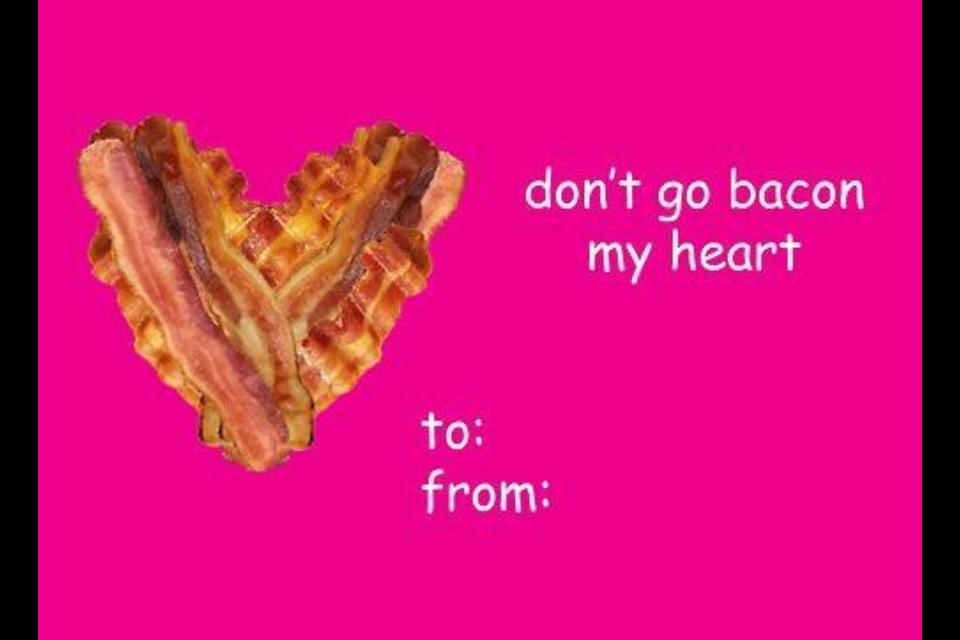 Pin By Lagarto Con Dieta On Jaja Meme Qlio Valentines Memes Valentines Day Memes Meme Valentines Cards