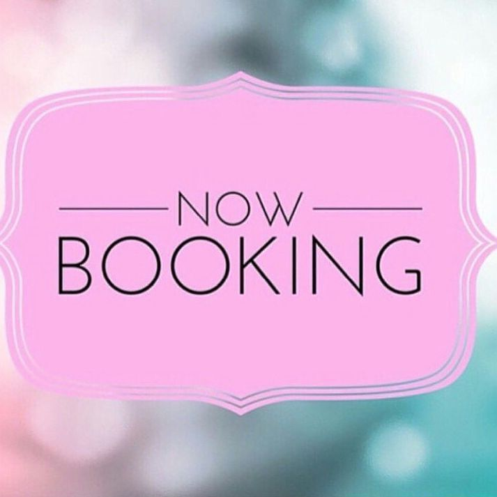 Appointments are available !!!! Book now LaHair by