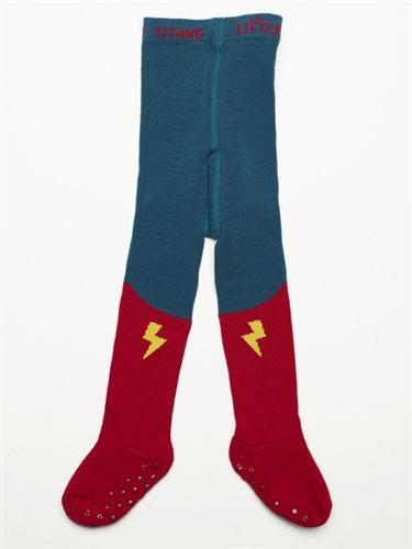 2957c40c Little Titans Superhero Tights   Kids Clothes   Cool baby clothes ...