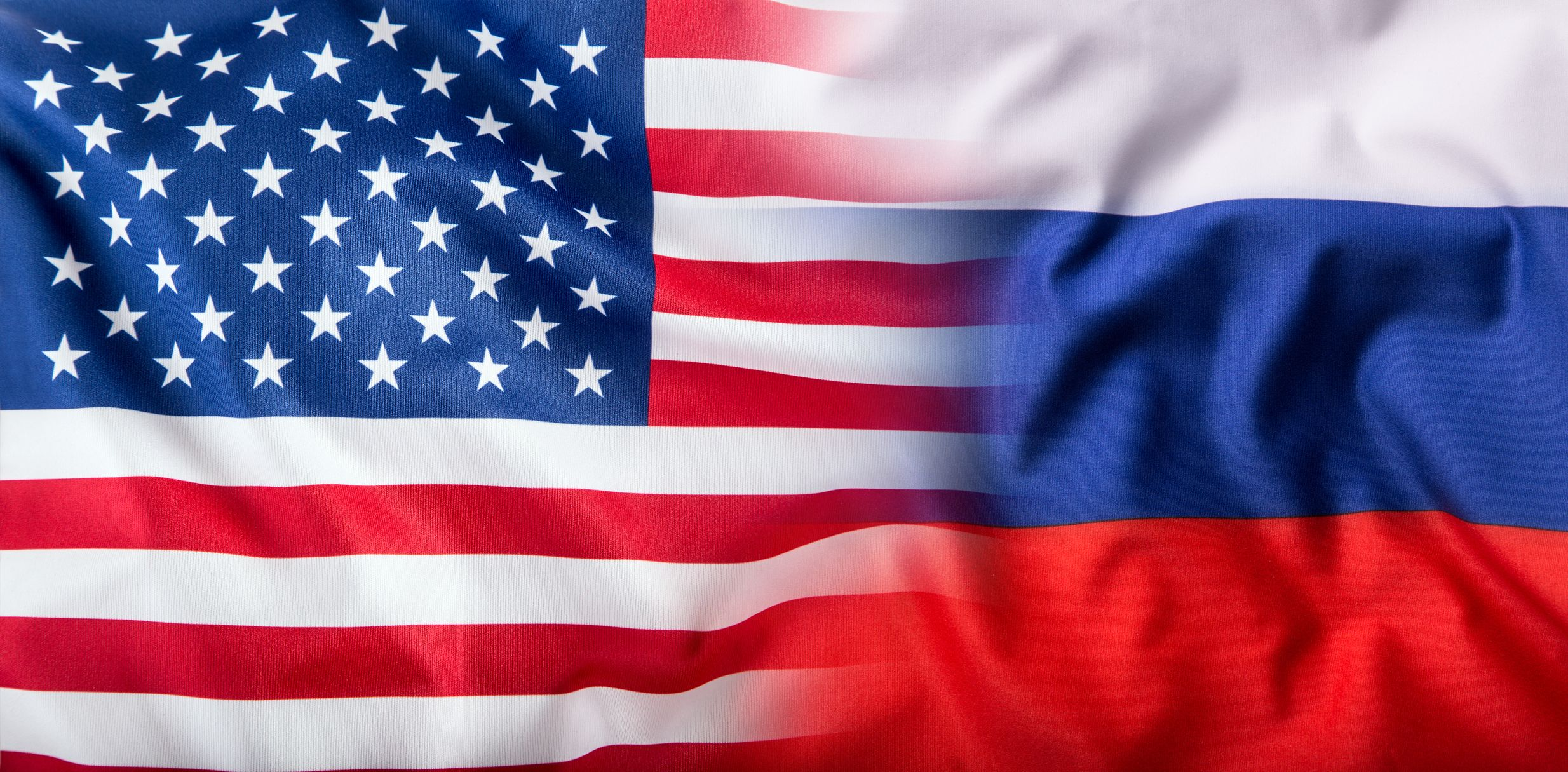 Image Result For Us Russia Flags Russia Flag Flag Image
