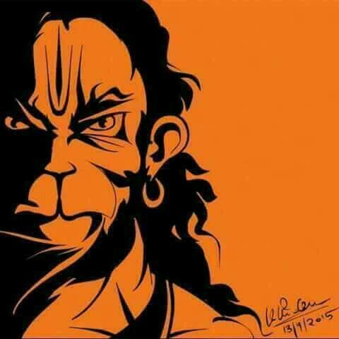 Jai Shri Ram Hanumanji Hanuman Images Hanuman Photos