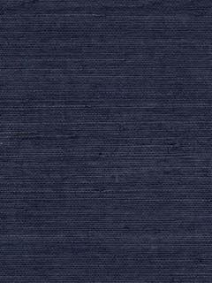American Blinds Grass Cloth Wallpaper Under 50 A Roll