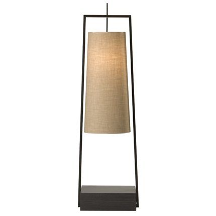 lampadaire ascot roche bobois product lighting. Black Bedroom Furniture Sets. Home Design Ideas