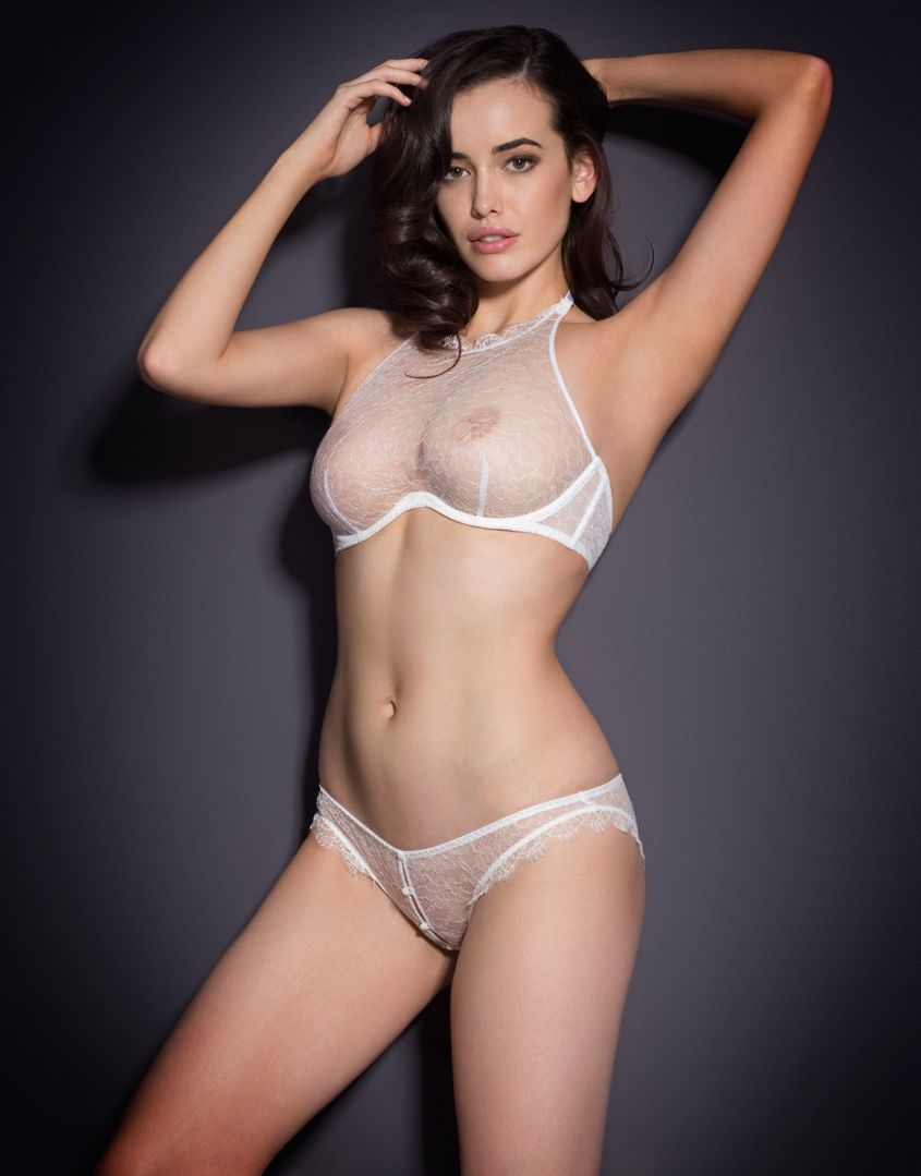 Lexy Stephens Nude Photos 94