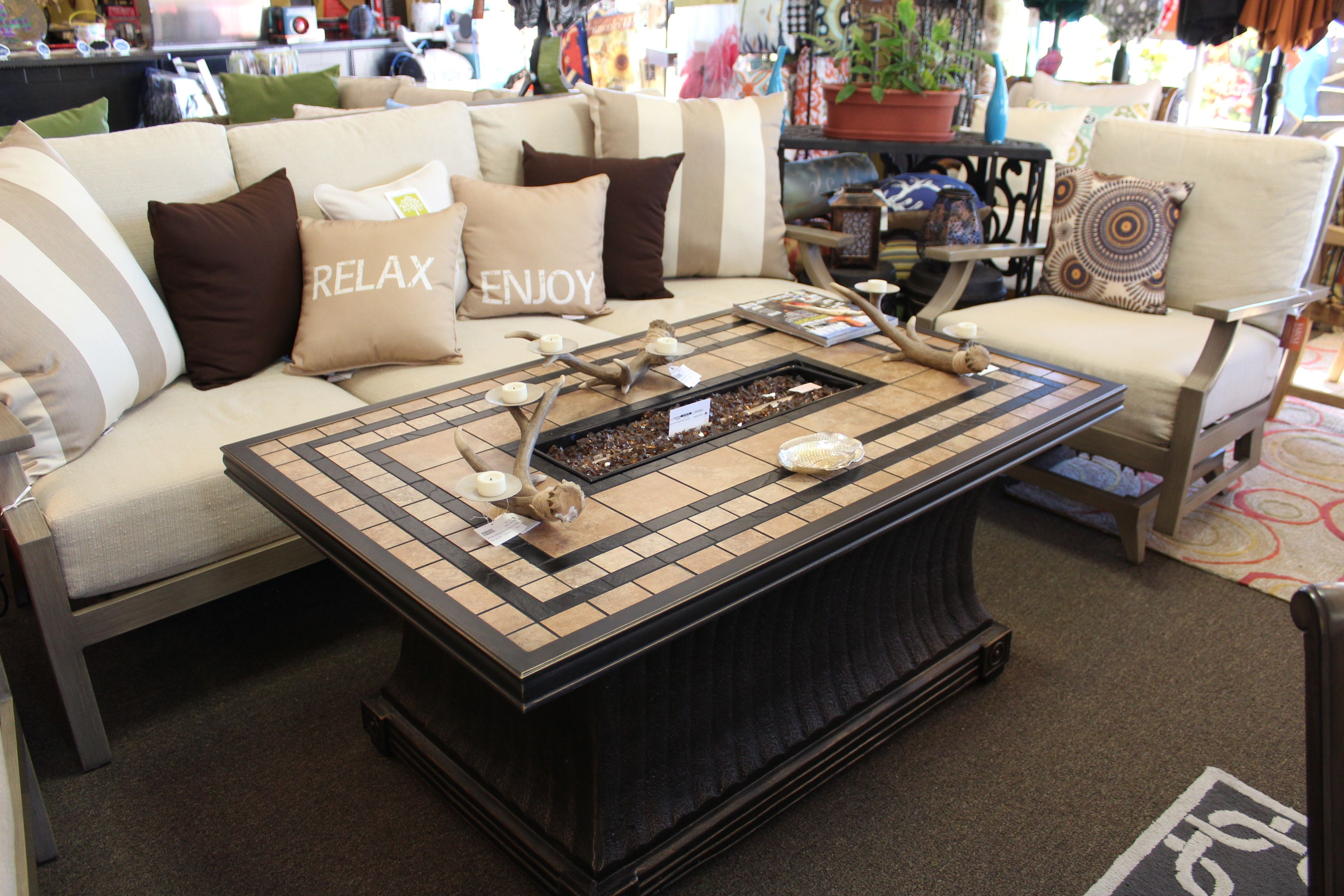 sofa accessories names courts review visit your local showroom for all the latest styles from biggest in outdoor furniture