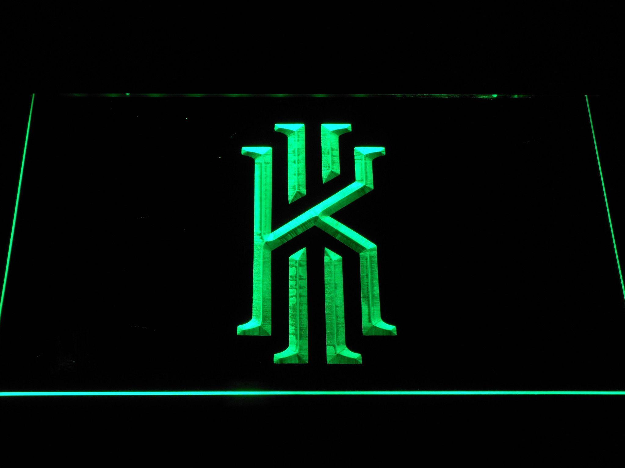 Custom LED Neon Sign Design Your Own Landscape Led