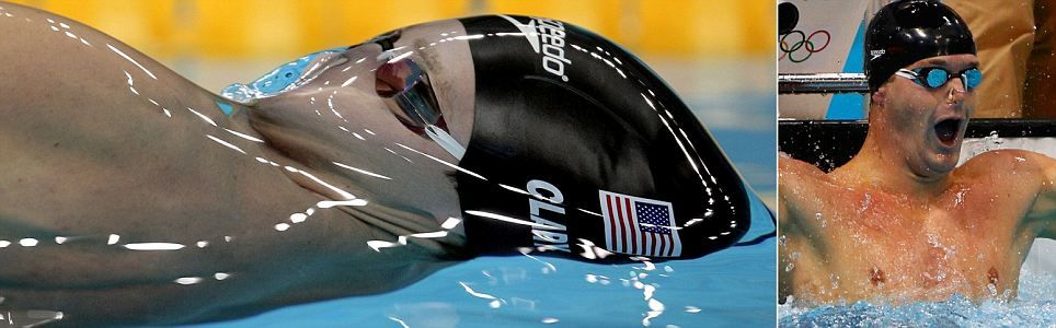 Surface Tension Perfectly Timed Photos Perfect Timing Surface Tension