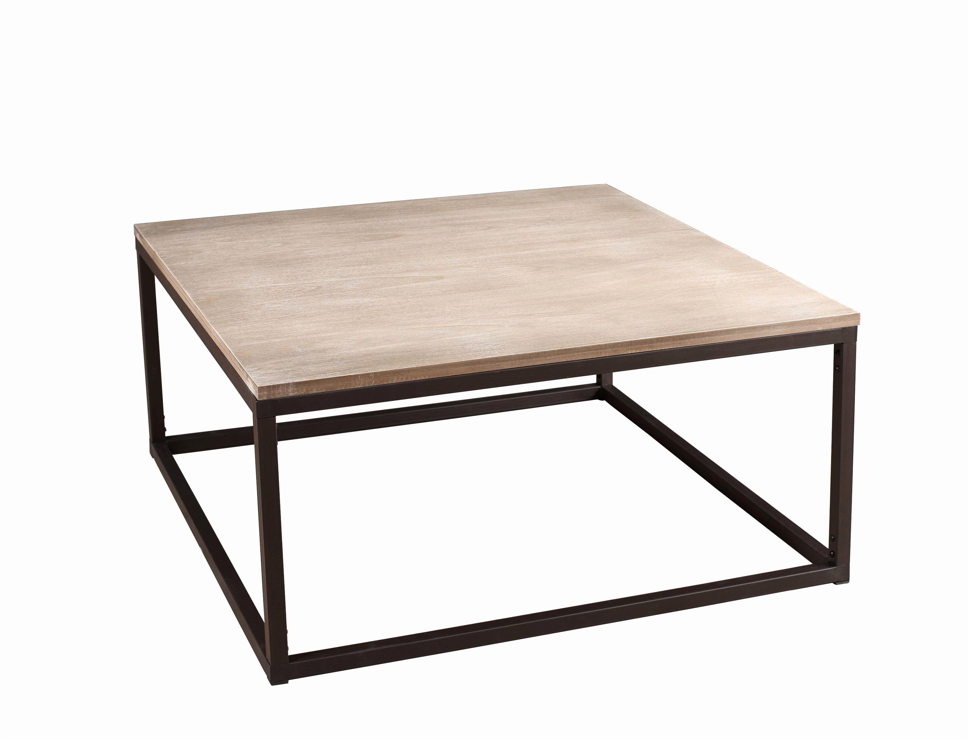 13 Pascher Table Basse Relevable Alinea Photograph