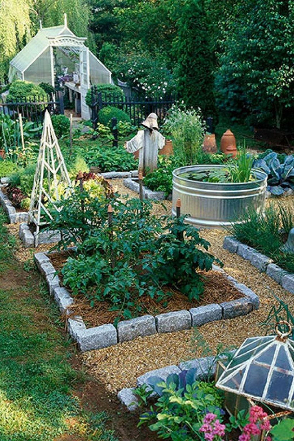 Photo of 40+ #Lovely #Garden #Plants #Design #Ideas #To #Copy #Right #Now