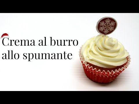 Chantilly crema receta rápida y fácil by ItalianCakes - YouTube