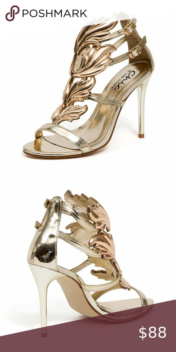 4 Inch High Heel Women Party Dress Gold Shoes Womens High Heels Shoes Women Heels Dress Shoes Womens