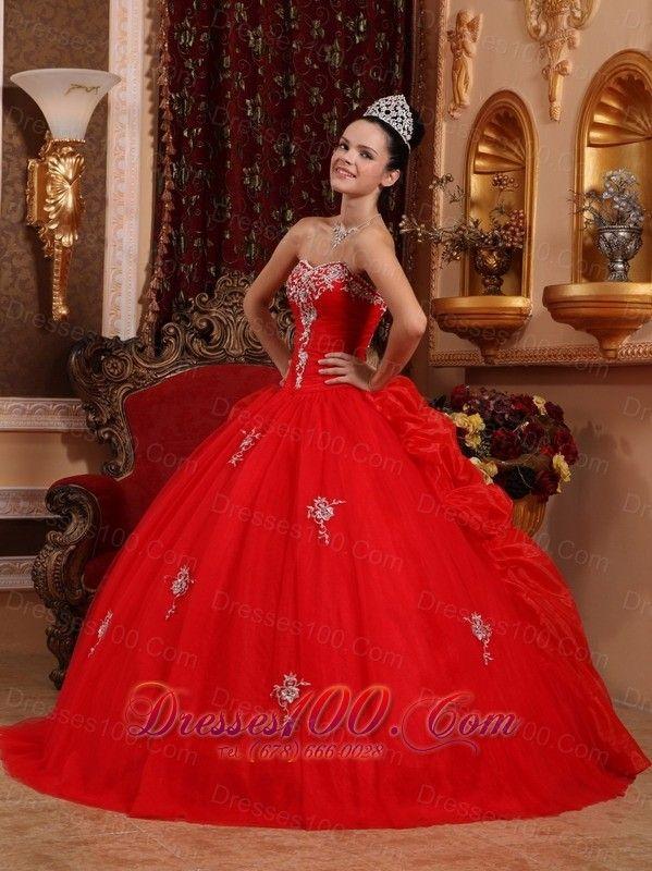 6dd4cbb5126 exquisite Quinceanera Dress in Kentucky cheap plus size quinceanera dresses