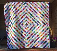 half square triangle quilt layouts - Google Search | Quilts ... : half square triangle quilt layouts - Adamdwight.com
