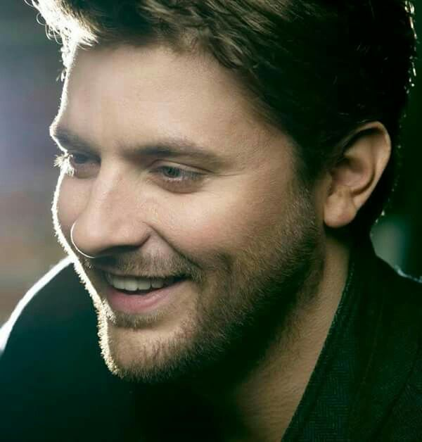 Pin by Sarah R. Cooper on Chris Young in 2019 | Chris ...