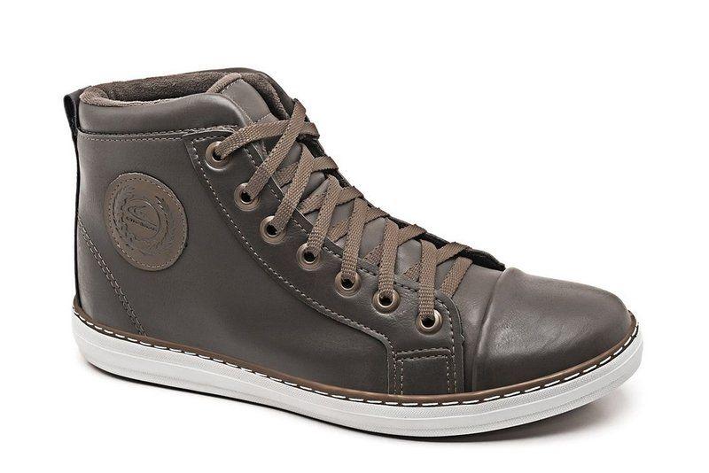 974563951c moda masculina style estilo fashion homens na moda botas coturnos vem usar  Strikwear abotinados masculino homens pegada sapatenis mensfashion formens  ...