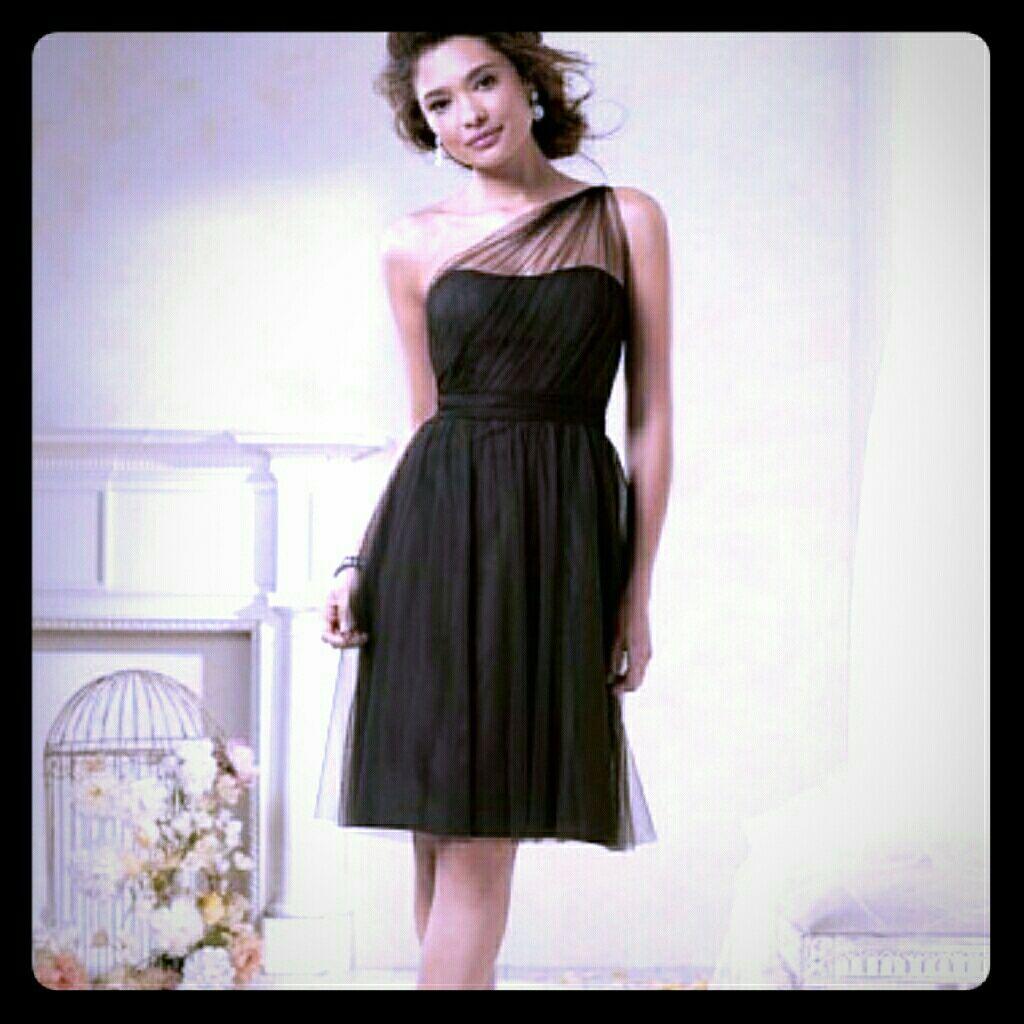 Black bridesmaid dress products black bridesmaid dress ombrellifo Gallery