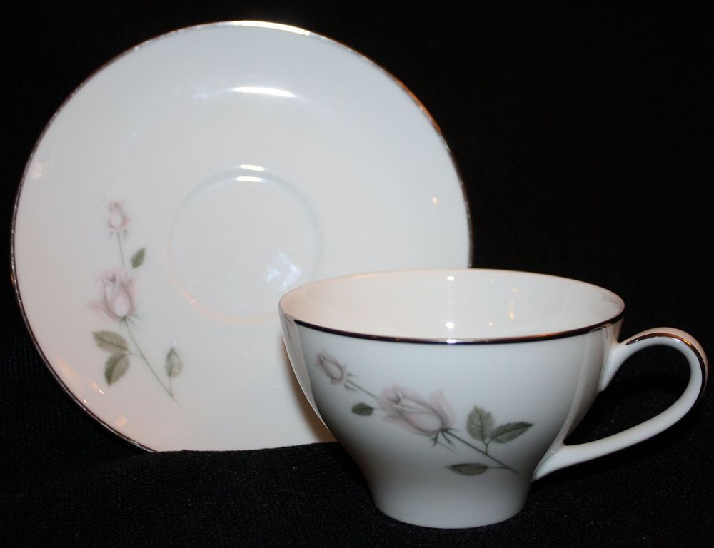 The Games Factory 2 Tea Cups Things To Sell Fine China