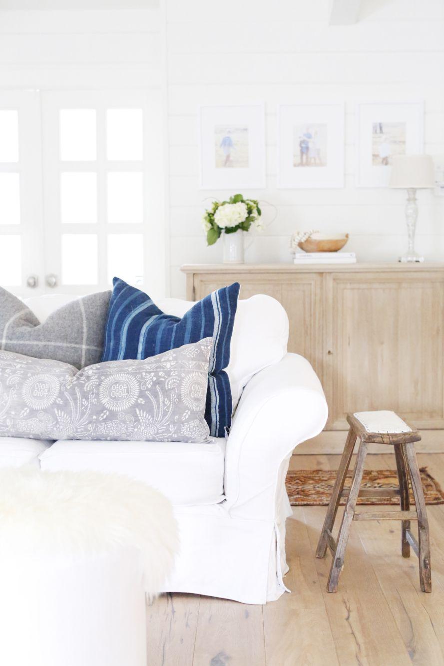 Badezimmer ideen blau indigo wood white blue  rick mendez  pinterest  wohnraum