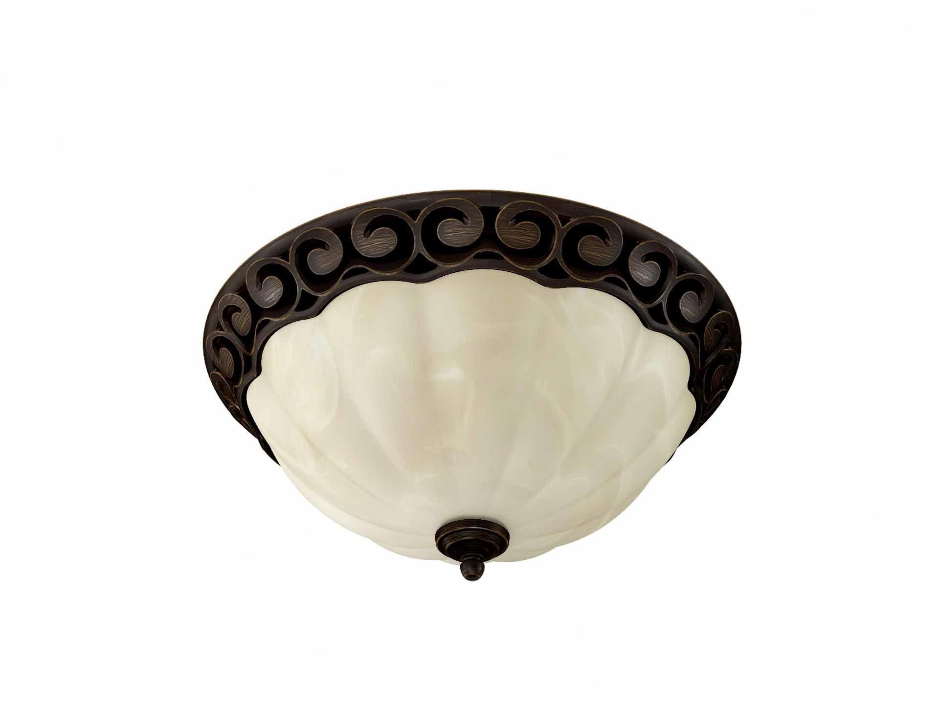 Calcul Cfm Salle De Bain ~ bathroom exhaust fan 70 cfm decorative fan with light in oil