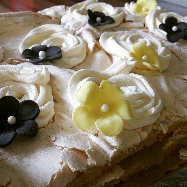 #leivojakoristele #kukkahaaste #droetker #instagram Kiitos @ caritakuu