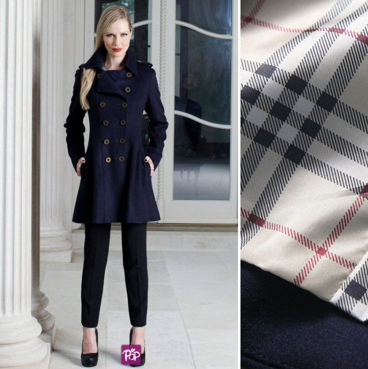 1000  images about Coats and Jackets on Pinterest | Long winter