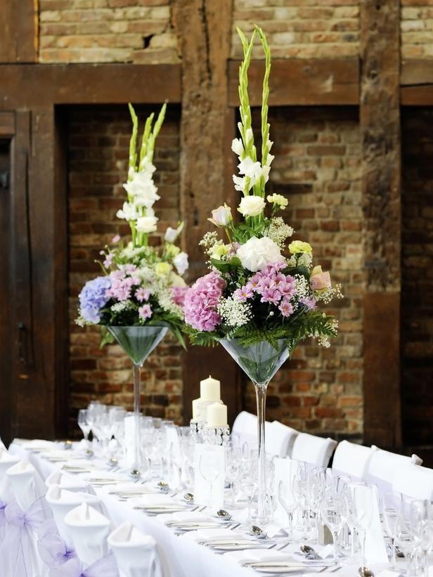 35 Swoon Worthy Wedding Centerpieces For Any Season Wedding