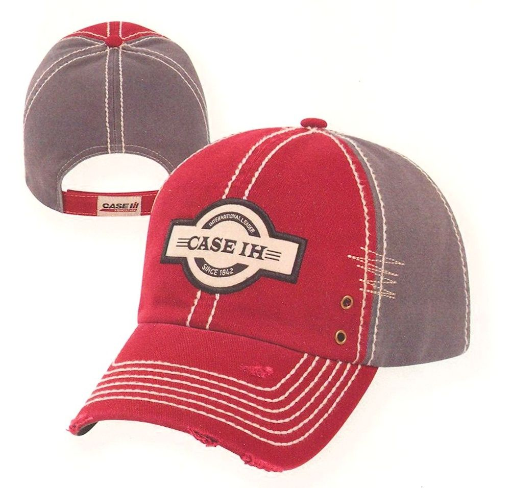 This Item Is No Longer Available Case Ih Southern Outfits Hats