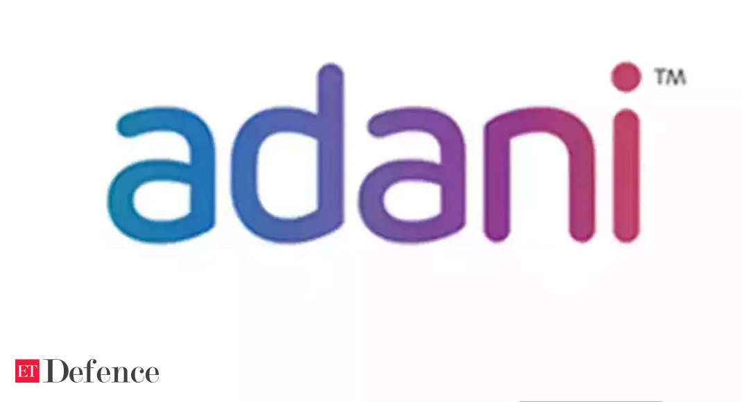 Adani Buys Unit In Gwalior To Enter Small Arms Business How To Plan Development Economic Times
