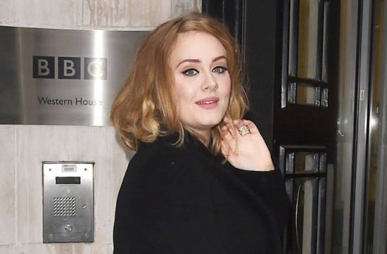 "Adele é anunciada como atração musical do programa ""Saturday Night Live"" #Adele, #Ator, #Cantora, #Filme, #Música, #NovaMúsica, #Oscar, #Pop, #Programa http://popzone.tv/2015/10/adele-e-anunciada-como-atracao-musical-do-programa-saturday-night-live/"