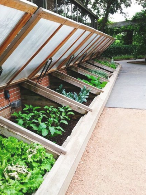 Garden beds raised brick herbs 34 Best ideas in 2020 ...