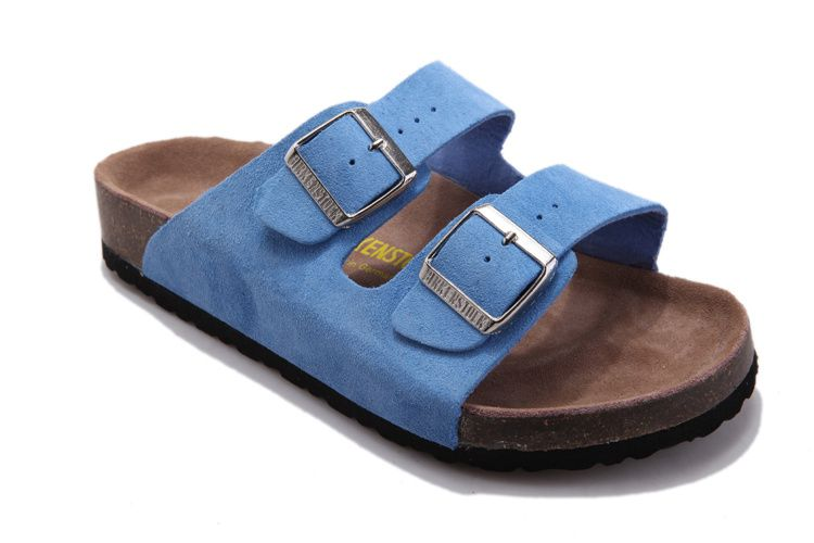 Arizona Blue Mens Sandals